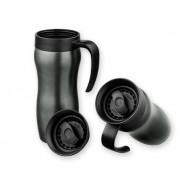 Mug isotherme DELROY