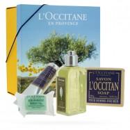 L'Occitane - Coffret l'Occitan