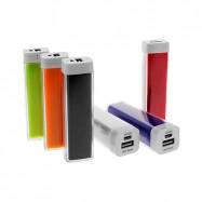 Chargeur nomade - Batterie de secours IMAG