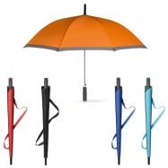 Parapluie mini golf avec...