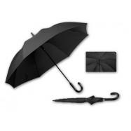 Parapluie grand golf SILVA?
