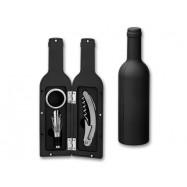 Set à vin 3 pièces VINET