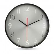 Horloge murale 30 cm RONDO