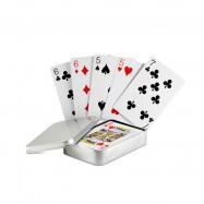 Jeu de cartes AMIGO