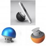 Enceinte Bluetooth MUSHI