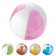 Ballon de plage gonflable BONDI