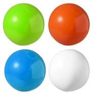 Ballon de plage gonflable BAHAMAS