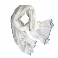 Chèche, foulard BIONEC