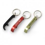 Porte-clés décapsuleur...