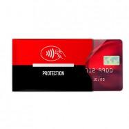 Protège carte bancaire anti...