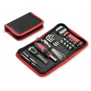 Trousse 32 outils BENNET