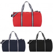 Sac week-end DUFFEL