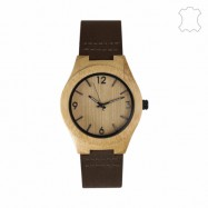 Montre mixte WOODPIK