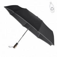 Parapluie pliable LUMIRAIN