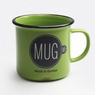 Mug Vintage ALFRED