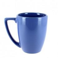 Mug  250 ml JEAN-LOUP