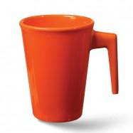 Mug 380 ml DONALD