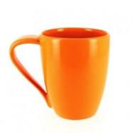 Mug 250 ml PERONELLE