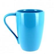 Mug 330 ml QUINCEY