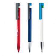 Stylo bille LIBERTY MIX & MATCH