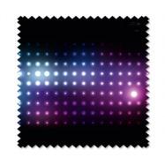 Lingette microfibre 20 x 20 cm