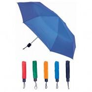 Parapluie pliable MINT