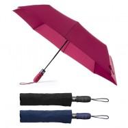 Parapluie pliable ELMER