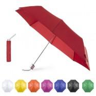 Parapluie pliable ZIANT