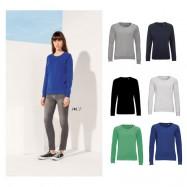 Sweat-Shirt Femme STUDIO