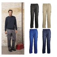 Pantalon Workwear homme