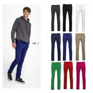 Pantalon homme JULES MEN