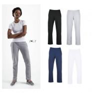 Pantalon de Jogging Femme JORDAN WOMEN