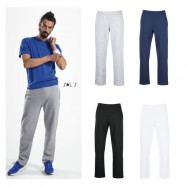 Pantalon de jogging Homme JORDAN MEN