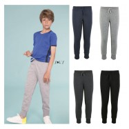 Pantalon de jogging enfant Jake KIDS