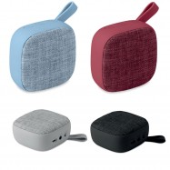 Enceinte Bluetooth ROCK
