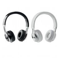 Casque audio Bluetooth NEW ORLEans