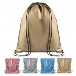 Gym Bag ORIOLE
