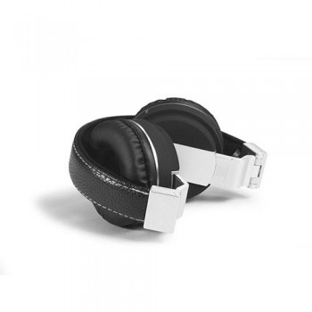 Casque audio hybride VIBE