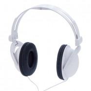 Casque audio pliable ANSER