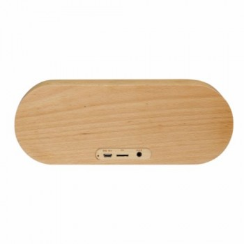 Enceinte Bluetooth MAPLE