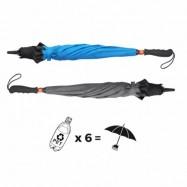 Parapluie réversible REVERSO