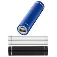 Batterie de secours - Power Bank VOLT