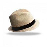 Chapeau forme DOULOS