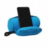 Coussin d'appoint microfibre PLUMPIDOO OFFICE