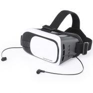 Lunettes de rééalité virtuelle BERCLEY