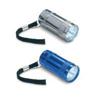 Lampe torche TEXAS