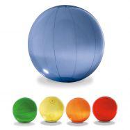 Ballon de plage AQUA