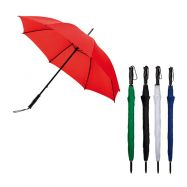 Parapluie golf ALTIS