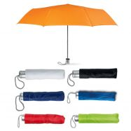 Mini parapluie pliable LADY