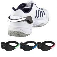 Pince à chaussure à LED USAIN